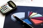 Assistance comptable